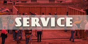 YA-PAGE_SERVICE