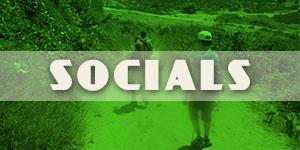 YA-PAGE_SOCIALS