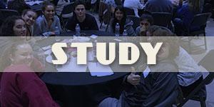 YA-PAGE_STUDY