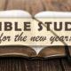 biblestudy_2017