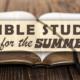 biblestudy_2071-SUMMER