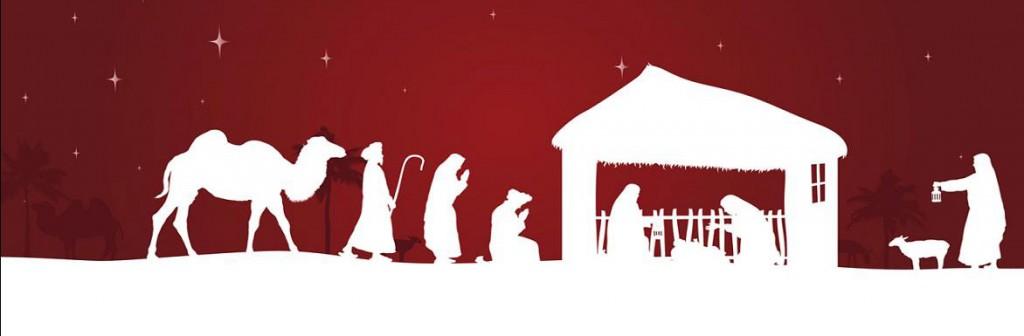 Christmas-banner-web