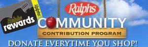 ralphs-reward